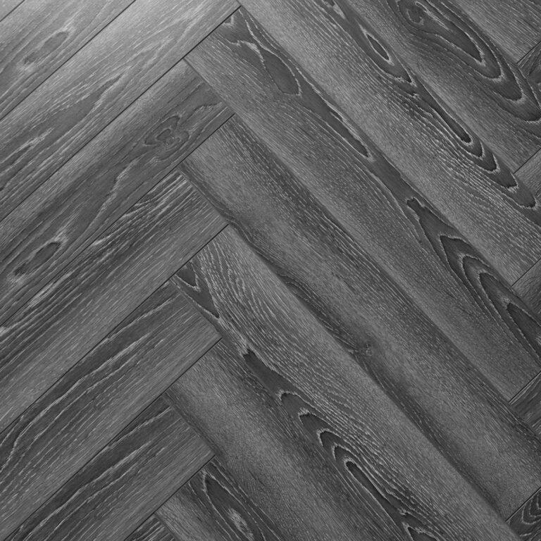 Дизайнерский ламинат Бейкер DC 1293, Design Collection