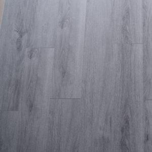 Дизайнерский ламинат Дуб бархатистый AQ 105, Boho Aqua